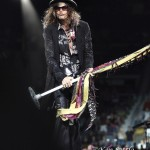 Aerosmith_7-5-12_Palace010