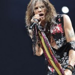 Aerosmith_7-5-12_Palace012