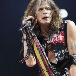 Aerosmith_7-5-12_Palace013