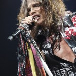 Aerosmith_7-5-12_Palace015