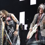 Aerosmith_7-5-12_Palace016