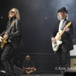 Aerosmith_7-5-12_Palace017
