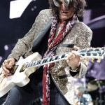 Aerosmith_7-5-12_Palace018