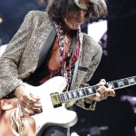 Aerosmith_7-5-12_Palace019
