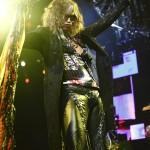 Aerosmith_7-5-12_Palace022