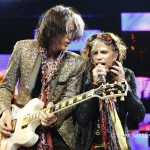 Aerosmith_7-5-12_Palace024