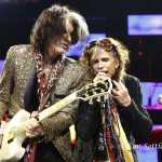 Aerosmith_7-5-12_Palace025