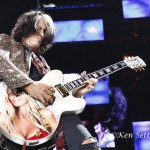 Aerosmith_7-5-12_Palace026