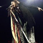 Aerosmith_7-5-12_Palace028