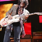 Aerosmith_7-5-12_Palace030