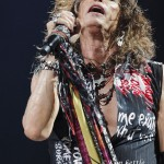 Aerosmith_7-5-12_Palace201