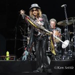 Aerosmith_7-5-12_Palace202