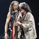 Aerosmith_7-5-12_Palace204