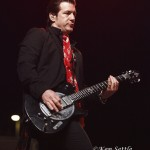 Buckcherry_6-29-12_Stars and St001