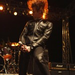 Buckcherry_6-29-12_Stars and St018