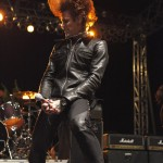 Buckcherry_6-29-12_Stars and St020