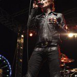 Buckcherry_6-29-12_Stars and St024