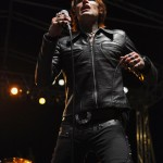 Buckcherry_6-29-12_Stars and St026