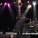 Buckcherry_6-29-12_Stars and St032