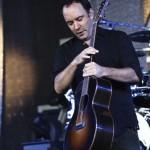 Dave Matthews Band_7-10-12_DTE002a