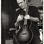 Dave Matthews Band_7-10-12_DTE003abw