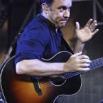Dave Matthews Band_7-10-12_DTE005