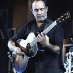 Dave Matthews Band_7-10-12_DTE007