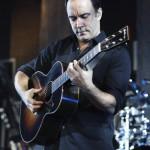 Dave Matthews Band_7-10-12_DTE008