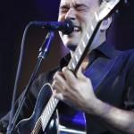 Dave Matthews Band_7-10-12_DTE010