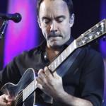Dave Matthews Band_7-10-12_DTE011