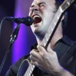 Dave Matthews Band_7-10-12_DTE016