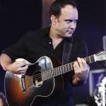 Dave Matthews Band_7-10-12_DTE029