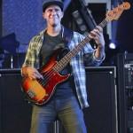Dave Matthews Band_7-10-12_DTE032