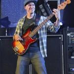 Dave Matthews Band_7-10-12_DTE033