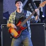 Dave Matthews Band_7-10-12_DTE037