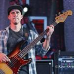 Dave Matthews Band_7-10-12_DTE042