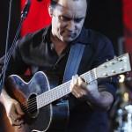 Dave Matthews Band_7-10-12_DTE044