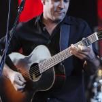 Dave Matthews Band_7-10-12_DTE045