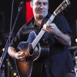 Dave Matthews Band_7-10-12_DTE047