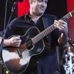 Dave Matthews Band_7-10-12_DTE048