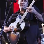 Dave Matthews Band_7-10-12_DTE050