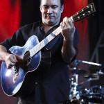 Dave Matthews Band_7-10-12_DTE053