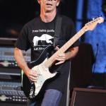 Dave Matthews Band_7-10-12_DTE055