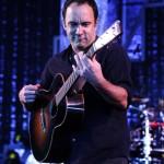 Dave Matthews Band_7-10-12_DTE058