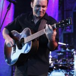 Dave Matthews Band_7-10-12_DTE059
