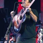 Dave Matthews Band_7-10-12_DTE062