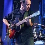 Dave Matthews Band_7-10-12_DTE063