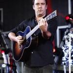 Dave Matthews Band_7-10-12_DTE066
