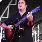 Dave Matthews Band_7-10-12_DTE068
