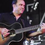 Dave Matthews Band_7-10-12_DTE073